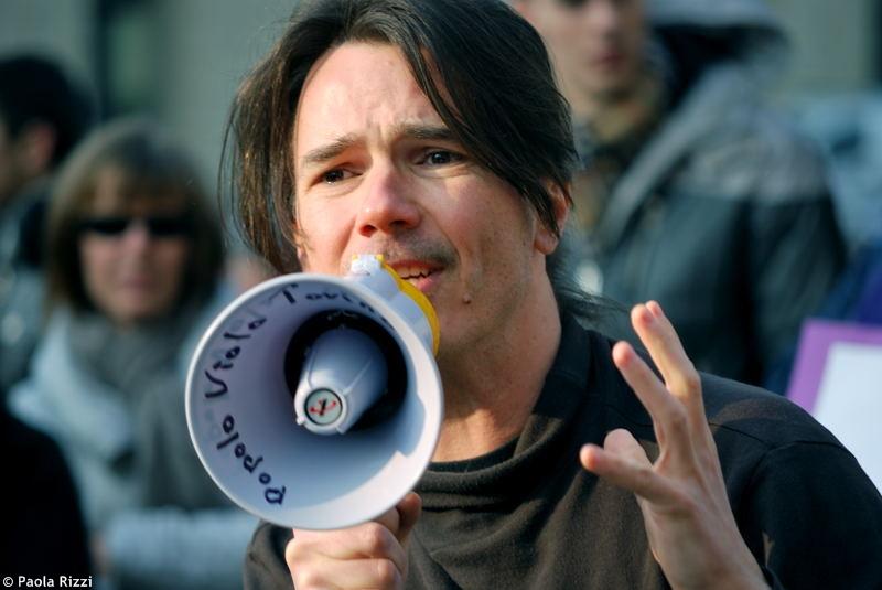 megaphone kaufen osnabrück